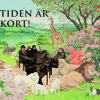 Gilbert Holmström New Quintet