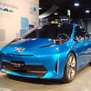 Listen to this Electric Car Conversion Audio Diy Guide It Sounds Better