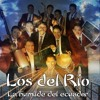 Los Del Rio de Ambato - Mix cumbias en Vivo