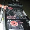 130 DADDY YANKEE - LA NOCHE DE LOS 2 ( DJ CRISPO ELECTRO BAILABLE )