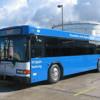 Bus Driver Profile