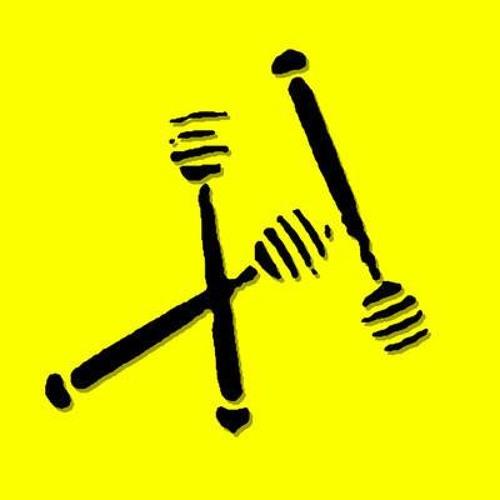 AYLI Podcast #23: Daniel Wang - Live at Honey Soundsystem [10-21-12]