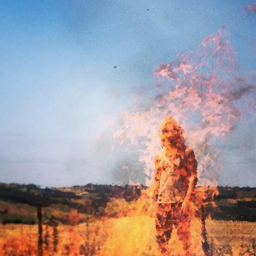 ♪ Abeat'list ♪ - Man on Fire