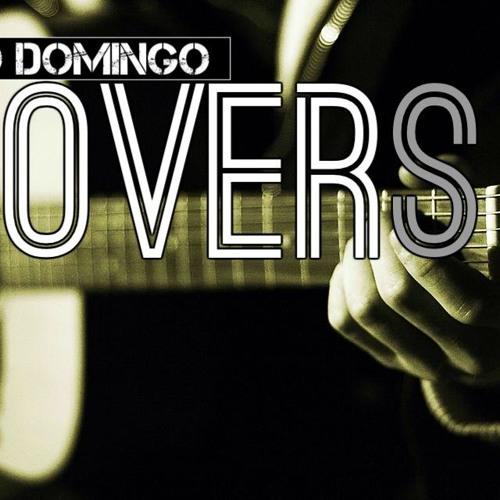Treasure LIVE- Neo Domingo (Neodomingo COVERS))
