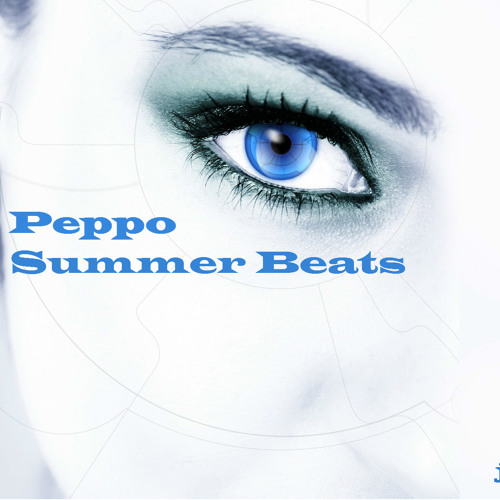 peppo - Summer Beats ( July )
