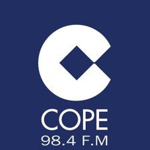 Entrevista para COPE Ciudad Real