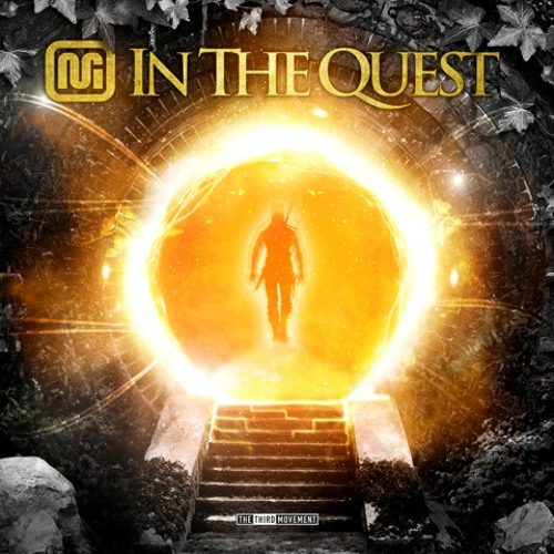 Omi - In The Quest