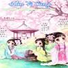 Phi Luan Hai ft. S.H.E