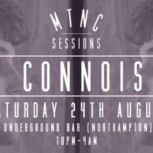MTNC Sessions Mix