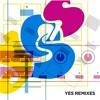Yes - Awaken (remix) (excerpt)