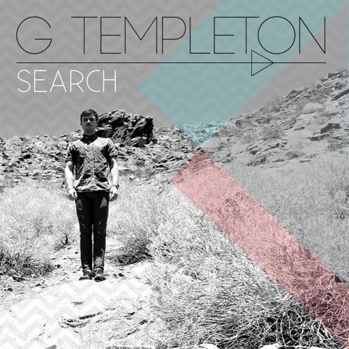 Search (Original Mix)