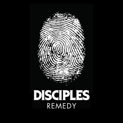 Disciples - Remedy (DJ Target First BBC Radio 1 Play)