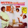 LaWanda Page | The Hoe's in Church
