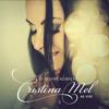 Eu Respiro Adoração - Cristina Mel