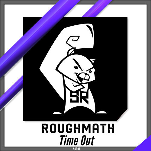 Time Out by RoughMath
