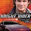 Knight Rider (cover - bzur + GG Orlandi)