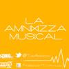 La Llamada - AK7 (Banda Rmx) - Dj Lex Portada del disco