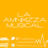 La Llamada - AK7 (Banda Rmx) - Dj Lex