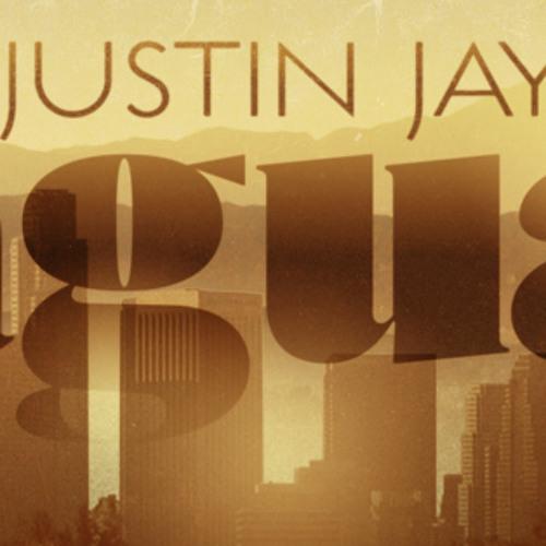 CP038: Justin Jay - The Jaguar