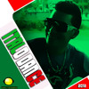 Daddy Yankee - Limbo (Dj - V. ItaloStyle Remix )RIP Youtube
