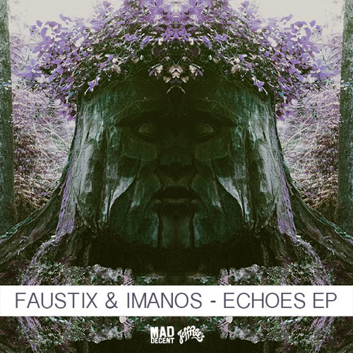 LIPS - Everything To Me (Faustix & Imanos Remix)