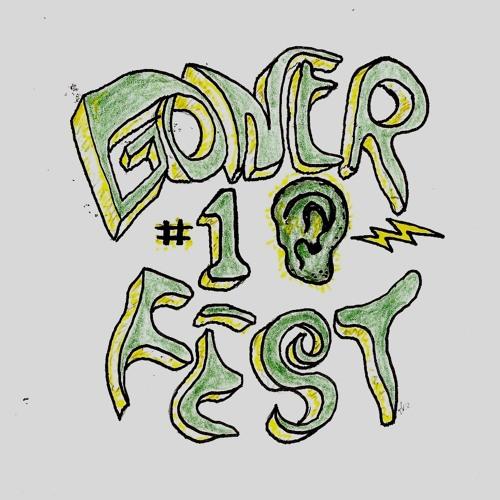 Gonerfest 10 Welcome from Ross Johnson