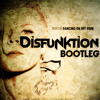 Robyn - Dancing On My Own (Disfunktion Bootleg)
