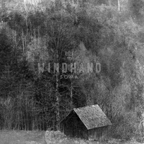Windhand - Orchard