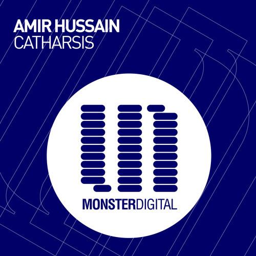 Amir Hussain - Catharsis (Radio Edit)