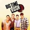 El show de Cristian Gonzalez - Big Time Rush - Love Me Love Me (creado con Spreaker)