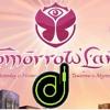 Dani Toda-Best of Tomorowland 2013(beatport realese 17/08/13)