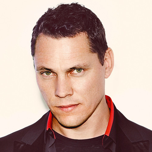 "Tiësto's Club Life Podcast 331 - Two Hour ""Club Life After Hours"" Edition"