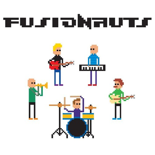 "The Grass Is Always Bluer (From the 2013 Album ""Fusionauts"")"
