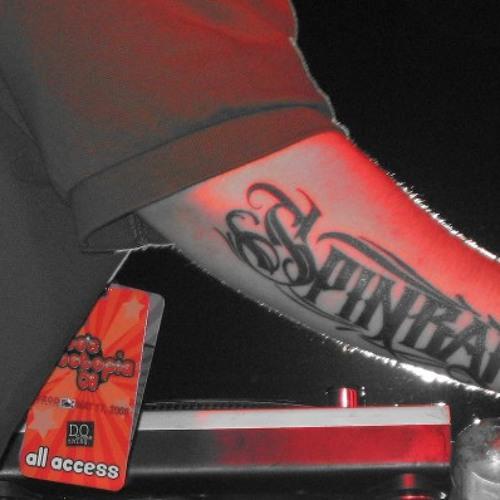 DJ Spinbad - Old School Memorial Day BBQ Mix (May 27 2010)
