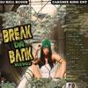 2013 HIP HOP & R&B BLENDS    follow twitter @djrellruger  IG: @cakemixking