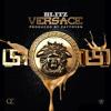 Download Versace
