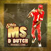 KStylis Ms Double Dutch By DOWNLOAD LINK