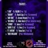 Nht Boyz - Above It All Ft Beast (Prod by RizzyAndMoney)