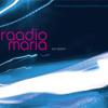Raadio Maria - Augustiöö
