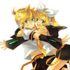 Heaven And Hell - Kagamine Rin & Len