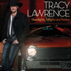 Tracy Lawrence - Footprints On The Moon