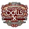 PROF - Rock the Bells Mix