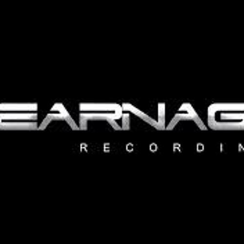 Bryan Kearney - Stealth Bomber (Sam Jones & Will Rees Remix) [Kearnage]