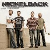 Nickelback - This Afternoon, Feat. Nick Czarnick On Guitar