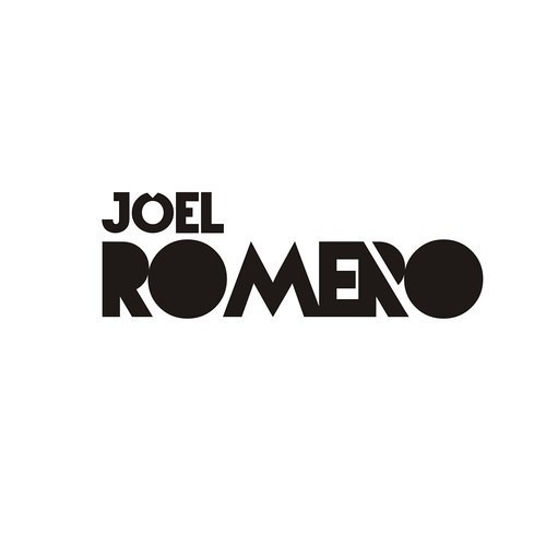 Tiësto & Dyro W. Alesso & Ingrosso Ft. Ryan Tedder  (Joel Romero Mashup)(Acapella)