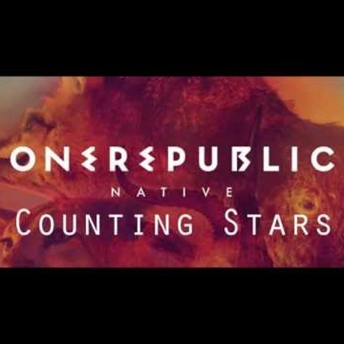 One Republic - Counting Stars (MillionBux Remix) [Free Download]