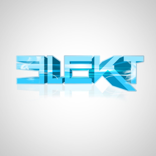 Elekt 2013 Hip hop/ Top 40 Mixtape