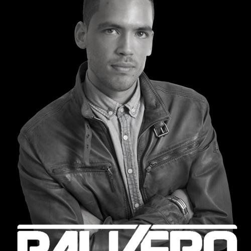 Ralvero @ Dance Boulevard, Holland(3 August 2013)