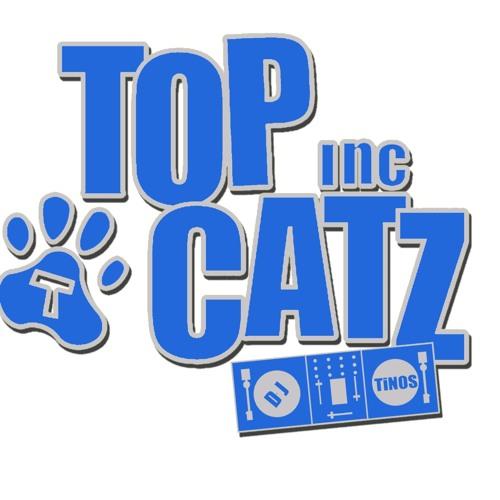 Top Catz Inc @ Icon (Bashment) (Live Set)