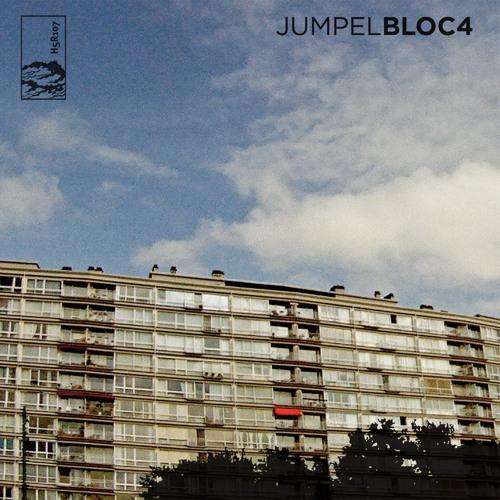 Jumpel - 'Pool'